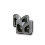 Cast Iron V-Block Type B