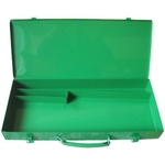 Explosion-Proof Tool Box (Brass)