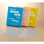 Sandpaper for Air Polishing (AHAC-SDS)