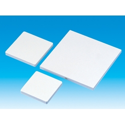 Absorber Plate, Square 75X75 mm–150X150 mm
