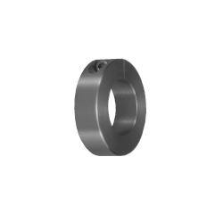 Positioning Ring