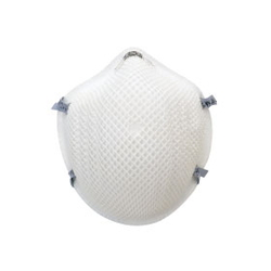 Disposable Dust-Proof Mask