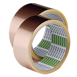 J3160/J3170 Copper Foil Tape