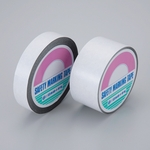 Double-Sided Tape, Strong Adhesive, Repeelable WFS