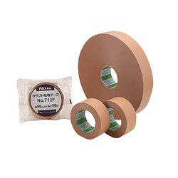 Craft Tape for Packaging No.712