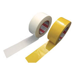 Line Tape (Front Surface Coating)