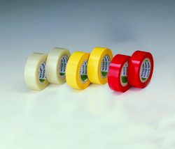 Polyester Adhesive Tape No. 31 Series No.31D