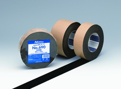 Airtight Waterproof Tapes Products Misumi South East Asia