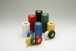 Eco Banding Tape No.2550