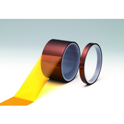Polyimide Adhesive Tape No. 360UL