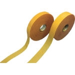 Varnished Rayon Bias Tape, VRT-19 / VRT-25