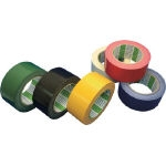 Super Fabric Adhesive Tape No. 757 Super