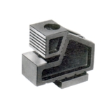 MECHA-LOCK Clamp Flat Type