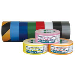 #111 Cloth Tape