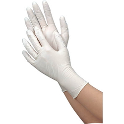 Disposable Gloves Easy Glove 755 (100 Pieces)