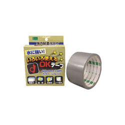 Various Use OK Tape