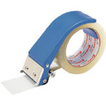 PP Cutter for OPP Craft Tape 3 Inch (76 mm) and Paper Pipe