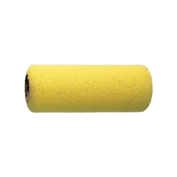 Regular Roller for Sand Aggregate Paint, Replacement Roller, Fine 7KGS
