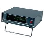 Digital Counter (High Resolution Type / Pass/Fail Type)