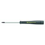 ESD Precision Phillips Screwdriver