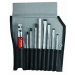 Replacement Strong Screwdriver Set