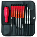 Replacement Type Screwdriver Set 8220