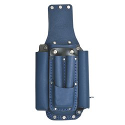 Multi-Function Rebar 5 Sheath