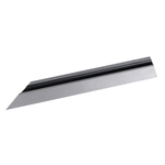 Blade-shaped Straight Edge