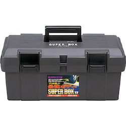 Super Box SR-450 Series