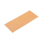 Woodworking Paper