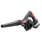 Rechargeable Blower BBL-120 / 140