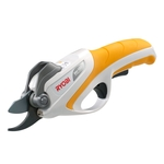 Rechargeable Type Pruning Shears BSH-120