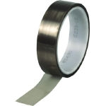 Scotch PTFE Tape (Heat Resistant Adhesion Prevention)