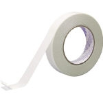 3M Low VOC Double-Sided Tape