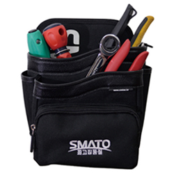 Multipurpose Tool Case (High Grade) CR-SMT1010-PRO