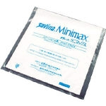 Savina Minimax Wiping Cloth