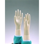 Surgical Gloves - Sanko Surgical