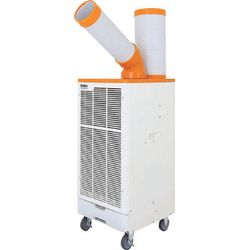 Suiden Sport Air Conditioner 1 Mouth