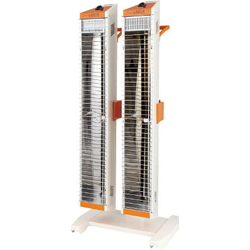 Far Infrared Heater SEH-30A-2