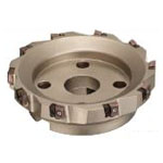 Used for SEC-Sumi Power Mill, PWS Model PWS-R