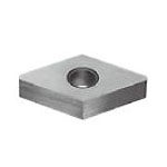 Blade Replacement Insert D (55° Rhombic) DNMA
