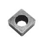 Blade Tip Replacement Tip S (Square) SCMW-T