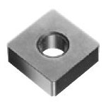 Blade Tip Replacement Tip S (Square) SNGA