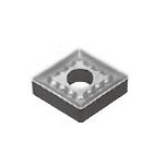 80° Diamond-Shape With Hole, Negative, CNMM-HP, For Heavy Cutting