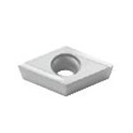 Blade Replacement Insert D (55° Rhombic) DCET-R-FX