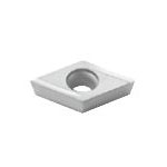 Blade Replacement Insert D (55° Rhombic) DCET-T-R-FX