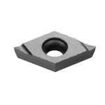 Blade Replacement Insert D (55° Rhombic) DCET-T-R-FY