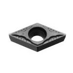 Blade Replacement Insert D (55° Rhombic) DCGT-MN-SI