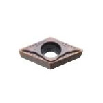 Replacement Blade Insert D (55° Diamond) DCGT-T-MN-SI