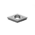 Blade Replacement Insert D (55° Rhombic) DCGT-T-N-SC